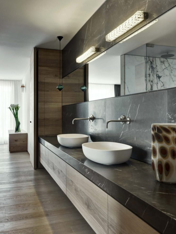 architecture-interior-bathroom.jpg