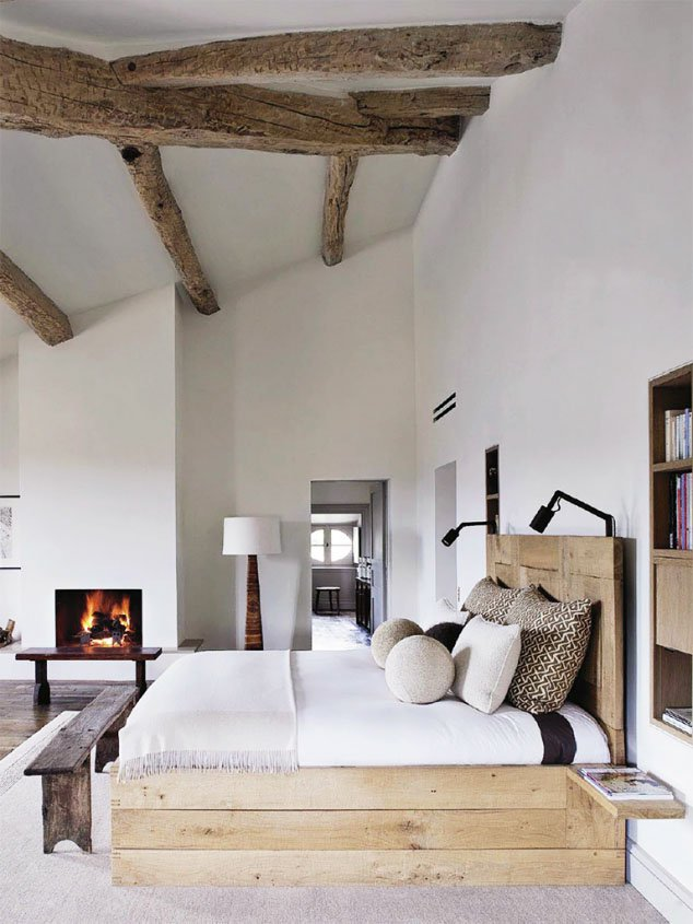 modern-rustic-bedroom-retreat-arkpad